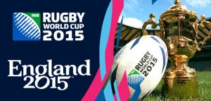 Ireland vs Canada Prediction Preview Result 3 Match RWC 2015