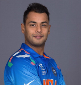 Stuart Binny Cricinfo Yahoo Profile Stats Highlights