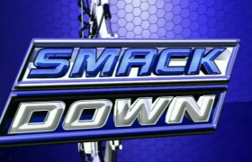 WWE Smackdown 10th September 2015 Predictions Preview