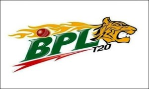 BPL T20 2015 Schedule Match Timetable Fixtures IST Date & Time