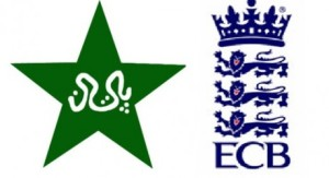 Pakistan vs England 2nd T20 Prediction Toss 27th Nov Who Will Win
