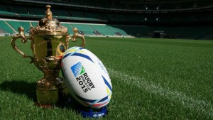 2nd Quarter Final Prediction Rugby World Cup RWC 2015