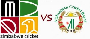 Zimbabwe vs Afghanistan 5th ODI Prediction Who will win