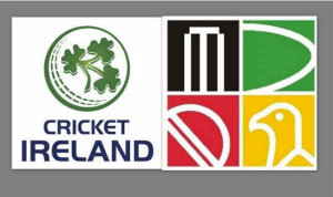 Zimbabwe vs Ireland 2nd ODI Match Prediction Who will win