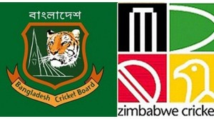 Bangladesh vs Zimbabwe 1st T20 Prediction 15th Jan Who Will Win