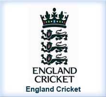 England vs UAE Prediction Who Will Win 23 Nov 2015