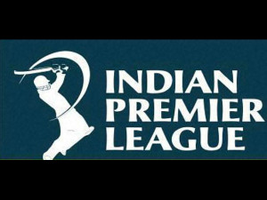 Indian Premier League IPL 2016 player auction February 6