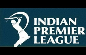IPL 2016 Points Table| 9th IPL Points Table Net Run Rate Today
