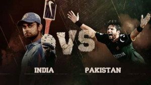 How to Book & Buy India vs Pakistan Tickets T20 World Cup