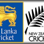New Zealand vs Sri Lanka 2nd T20 Prediction 10 Jan Who Will Win