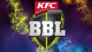 Sydney Thunder vs Sydney Sixers Prediction BBL 1st Match 2015