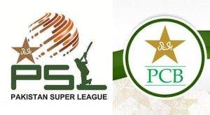 Peshawar Zalmi vs Karachi Kings Prediction 3rd Play Off Qualifying Final Mar 3, 2017