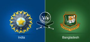 India vs Bangladesh Test Prediction, Tickets, squad, Cricinfo Feb 9-13, 2017
