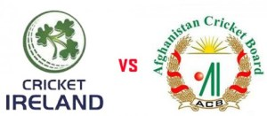 Afghanistan vs Ireland 1st ODI Prediction Who Will Win Mar 15, 2017