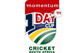 Who Will Win Knights vs Lions Momentum One Day Cup 26th Today Match prediction, Which can held on Tuesday March-21th at Diamond Oval, Kimberley