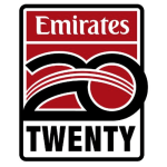 Durham vs MCC World Emirates T20 Trophy 4th match prediction who will win on Mar 24