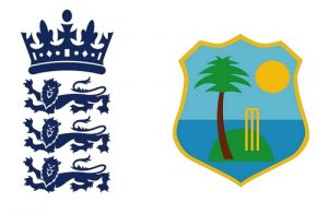 West Indies vs England 2nd ODI Prediction Who Will Win Mar 5, 2017