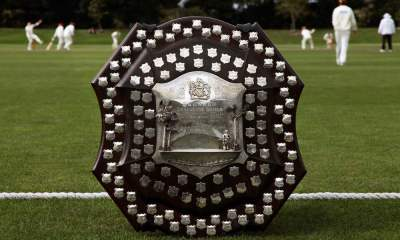 Who Will Win Central Districts vs Canterbury plunket shield 27th Today Match Prediction