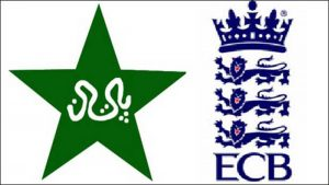 England vs Pakistan 1st Semi-Final Today Match Prediction June 14th Match