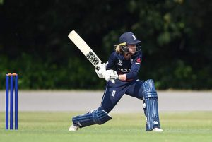 England Women vs Sri Lanka Women, 9th Match Who Will Win Today Match Prediction,