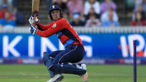 Derbyshire vs Lancashire, North GroupBall By Ball Today Match Prediction