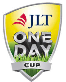 South Australia vs Tasmania JLT One-Day Cup-11th Match Today Match Prediction