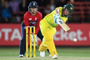 Australia Women vs England Women-2nd T20-Today Match Prediction