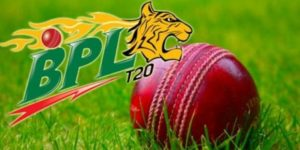 Dhaka Dynamites vs Rajshahi Kings-19th Match-BPL 2017-Ball By Ball-Today Match Prediction