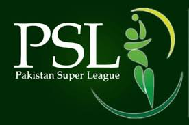 Peshawar Zalmi vs Islamabad United-21st Match-Today Match Prediction