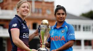Who Will Win India Women vs England Women-6th Match-Today Match Prediction