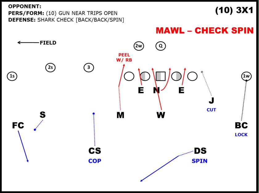 03-10-3x1-mawl-spin