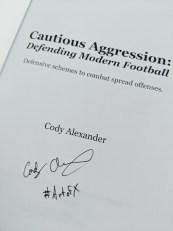 Signed Book.jpg