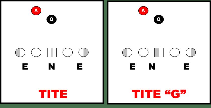 06 Tite-Tite G