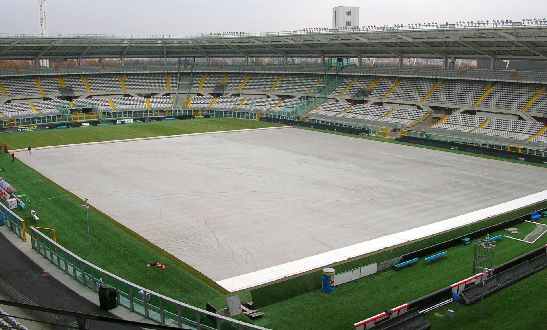matchsaver-pitch-protection-torino-fc