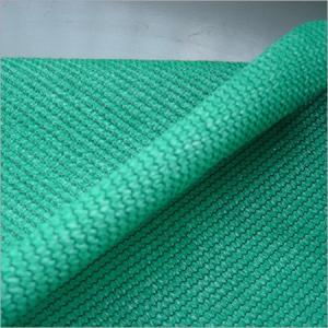Green Permeable Covers