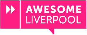 Awesome Liverpool logo
