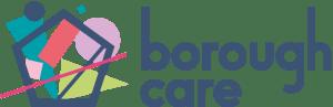 Borough Care logo