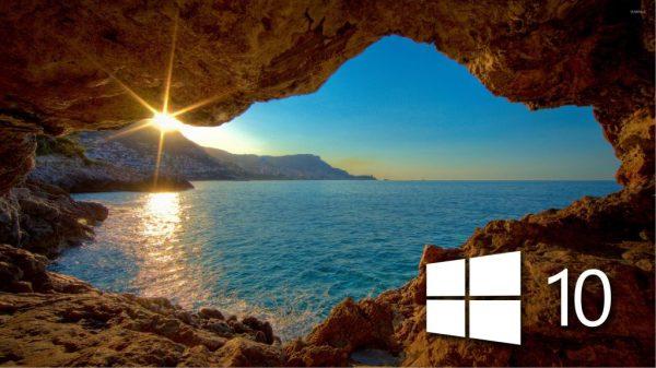 New Windows 10 Productivity Improvements - MATC ...