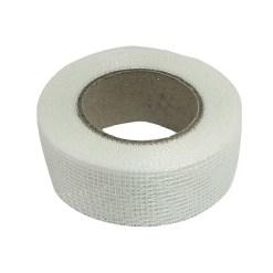 Tape Gypsum