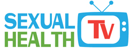 Sexual Health TV