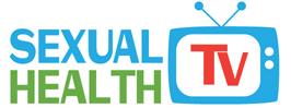 Sexual Health TV
