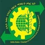 Addis-ababa-chambers