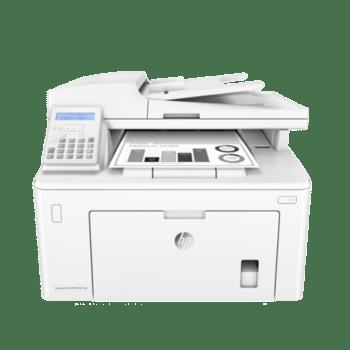 Multifunkcijski štampač HP LaserJet PRO M227fdn