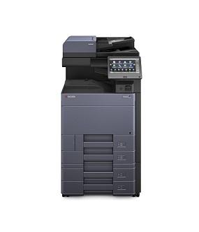 Kyocera TASKalfa 5003i Fotokopir aparat