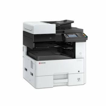 kyocera ecosys m4125idn fotokopir aparat