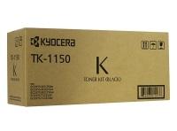 TK-1150 Kyocera Toner Original