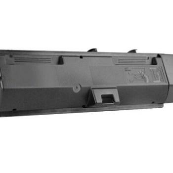 TK-1150 Toner Kyocera zamenski