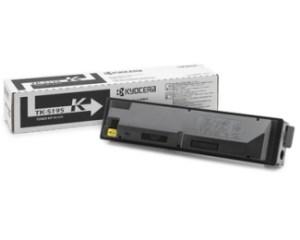 Kyocera crni toner TK-5195K