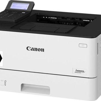 Canon i-SENSYS LBP226dw laserski stampac