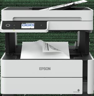 EPSON ecotank m3140 multifuinkcijski inkjet stampac